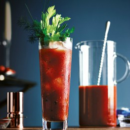 Ultimate-Bloody-Mary.jpg