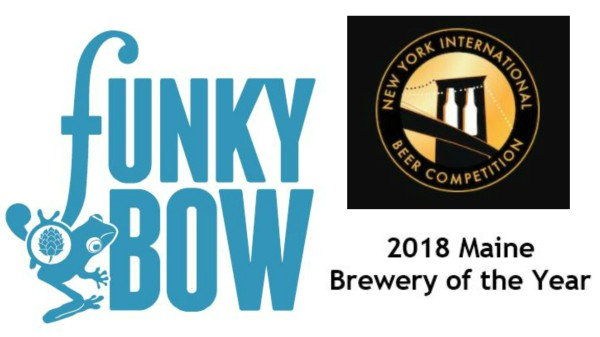 Funky-Bow-Maine-Brewery-of-Year-2018.jpg