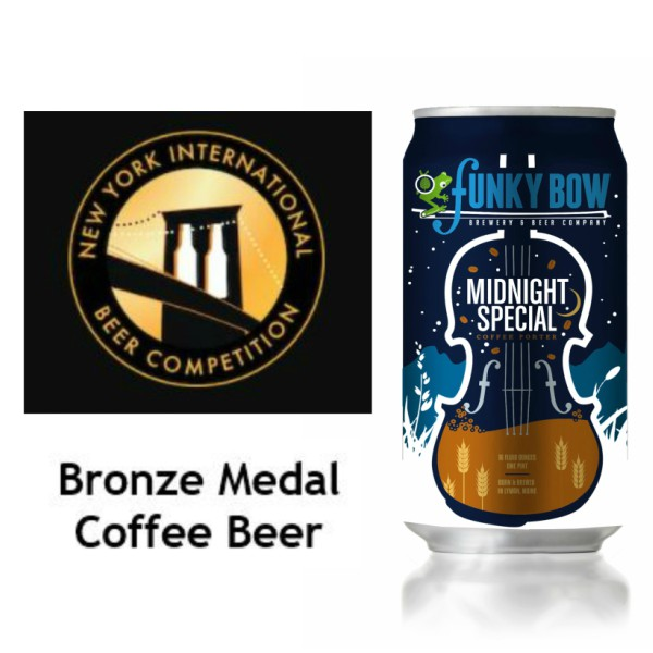 Funky-Bow-Midnight-Special-Coffee-Porter.jpg