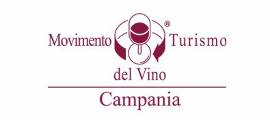 Webinar: the magical wines of Campania