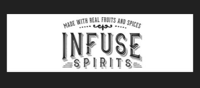 Free Infuse Tasting: Apple Cinnamon Vodka, Broken Barrel Bourbon, Lemon Vodka and Orange Clove Vodka