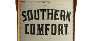 Free Southern Comfort Black Tasting