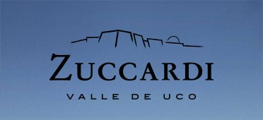 Zuccardi Wine Dinner at Les Zygomates