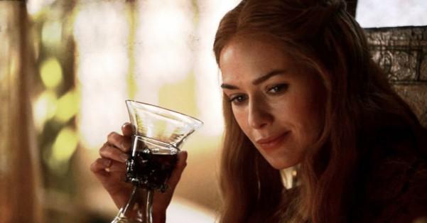 Game Of Thrones Wines Horizon Beverage