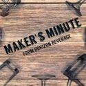 Maker's Minute Video Series