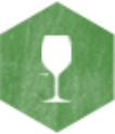 Italian Wine Wine Blog Posts