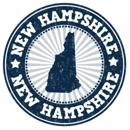 Need to Know: Presenting a New Product to NH Commission