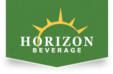 Horizon Beverage Group Wholesale Alcohol Distributors | Beverage