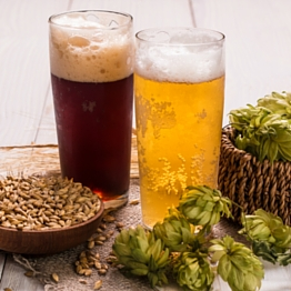 The latest news in beer, cider and malt beverages