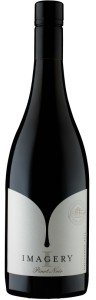 Imagery Estate Winery Pinot Noir