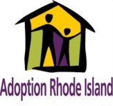 Horizon RI Team honored for work with Adoption Rho