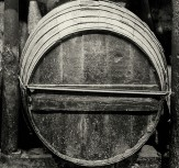 Bourbon Barrel Wine