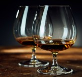 Brandy demystified by Origin Bev Team