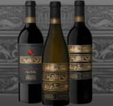 Celebrate Season 7 with Game of Thrones Wines