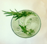 Craft gin reviews by Origin Beverage team experts