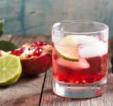 Guilt-free cocktails that are oh so good