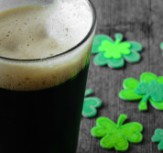 Celebrate St. Patrick's Day History of Irish Beer