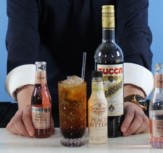 Triple Threat Cocktail Recipes