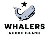 Whaler's Brewing Company Rhode Island Brewer of the Year
