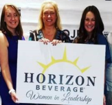 Horizon's Women's Leadership Program