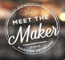 Meet the Maker Video Series