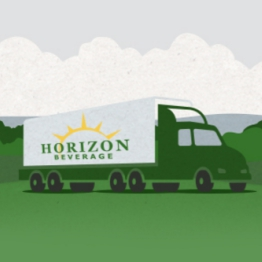 horizon launches field sales automation